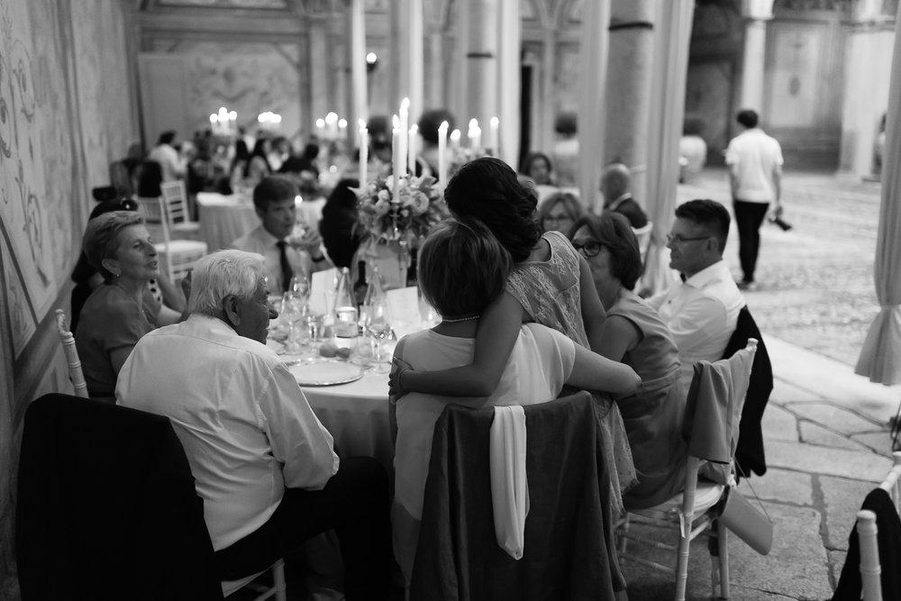 Villa_Gaia_Wedding_Milan_Wedding_0132.jpg