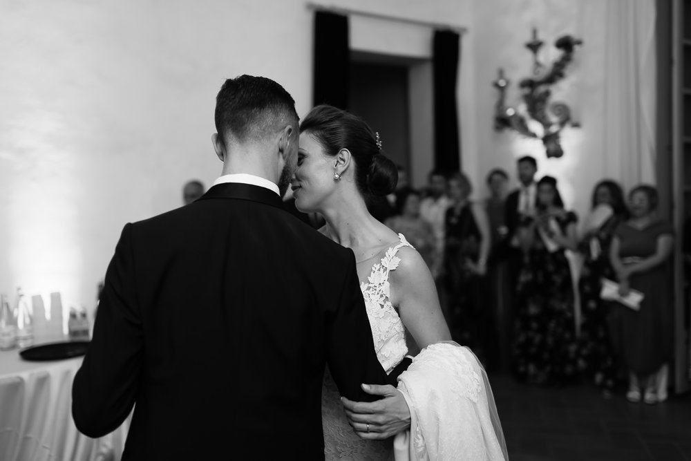 Villa_Gaia_Wedding_Milan_Wedding_0139.jpg