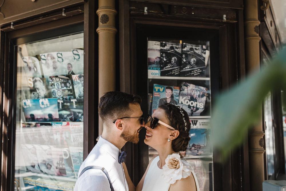 Villa_Gaia_Wedding_Milan_Wedding_0181.jpg