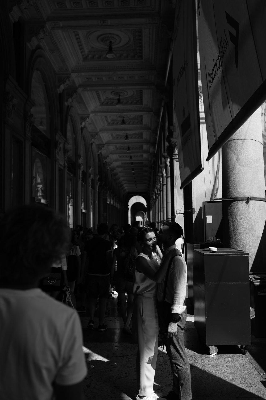 Villa_Gaia_Wedding_Milan_Wedding_0192.jpg