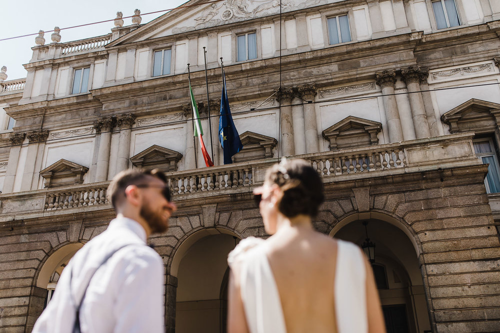 Villa_Gaia_Wedding_Milan_Wedding_0194.jpg