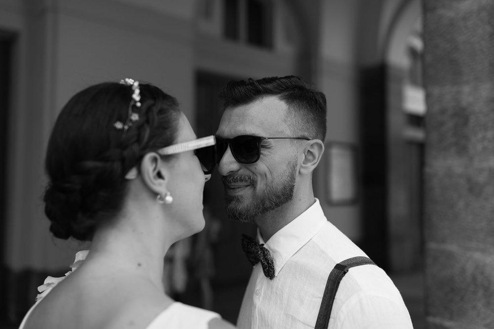 Villa_Gaia_Wedding_Milan_Wedding_0197.jpg