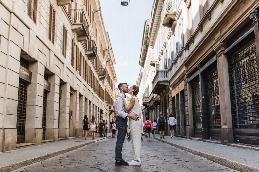 Villa_Gaia_Wedding_Milan_Wedding_0200.jpg
