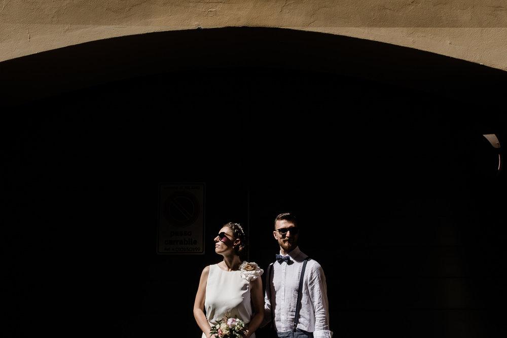 Villa_Gaia_Wedding_Milan_Wedding_0202.jpg