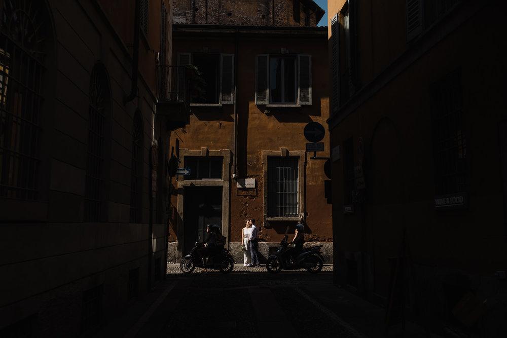 Villa_Gaia_Wedding_Milan_Wedding_0204.jpg