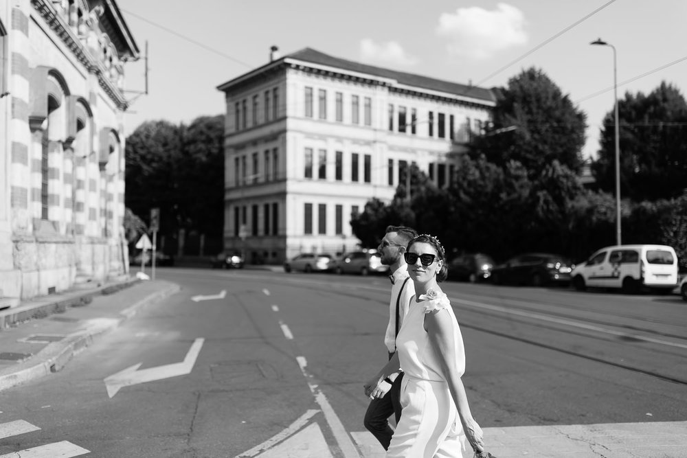 Villa_Gaia_Wedding_Milan_Wedding_0220.jpg