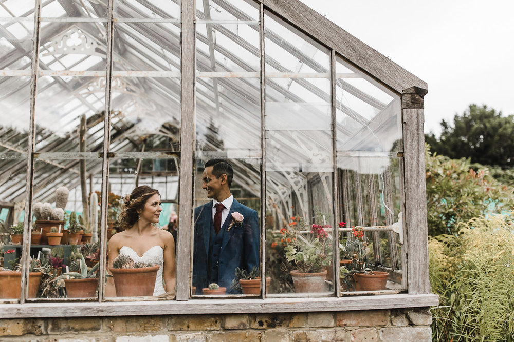 Margate_kent_seaside_fernery_greenhouse_wedding_0061.jpg