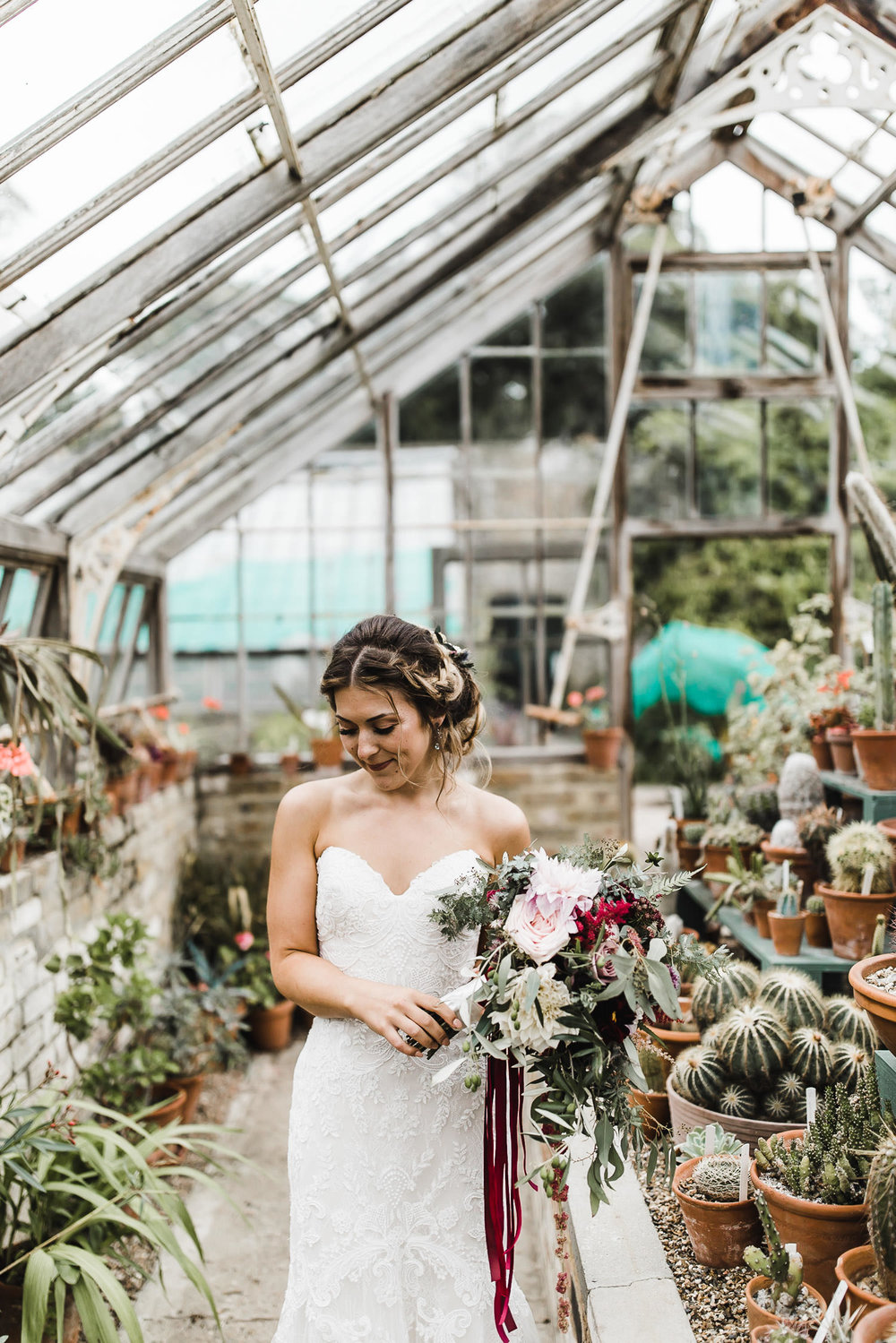 Margate_kent_seaside_fernery_greenhouse_wedding_0063.jpg