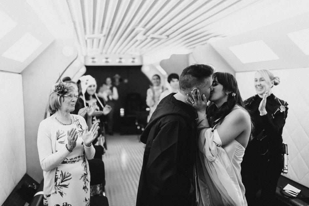 Space_Centre_Wedding_026.jpg