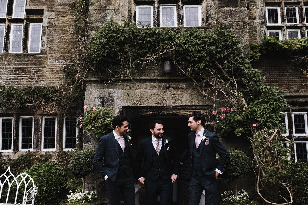 Holdsworth_House_Yorkshire_Wedding_014.jpg