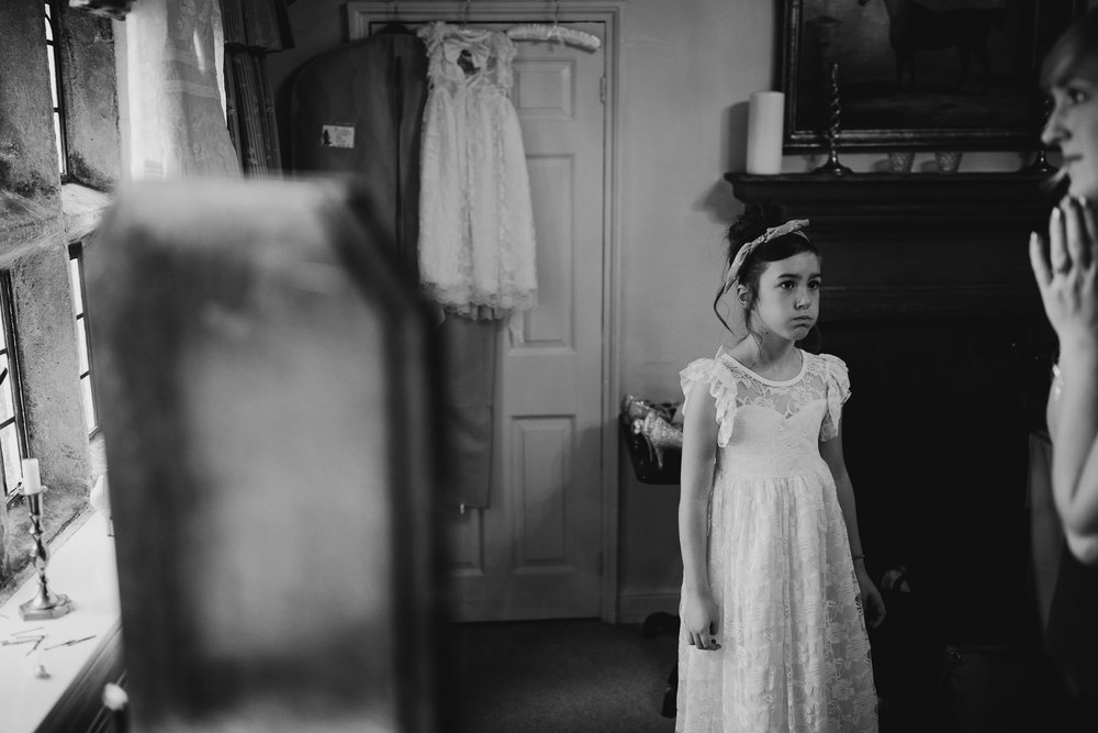 Holdsworth_House_Yorkshire_Wedding_018.jpg