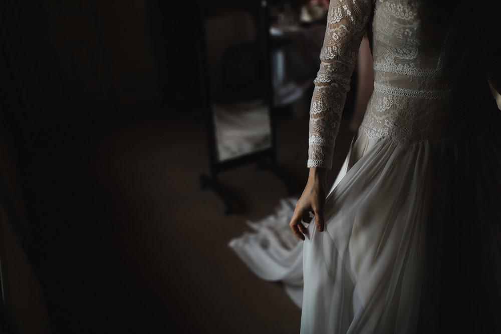 Holdsworth_House_Yorkshire_Wedding_024.jpg