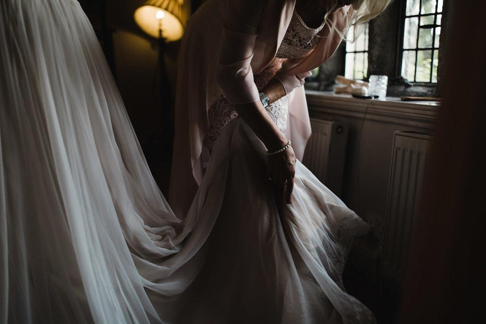 Holdsworth_House_Yorkshire_Wedding_026.jpg