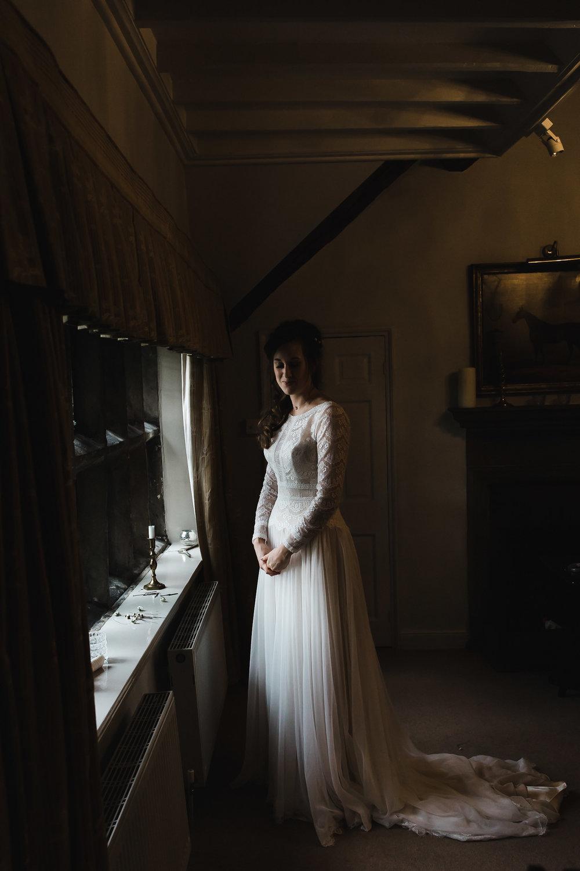 Holdsworth_House_Yorkshire_Wedding_027.jpg