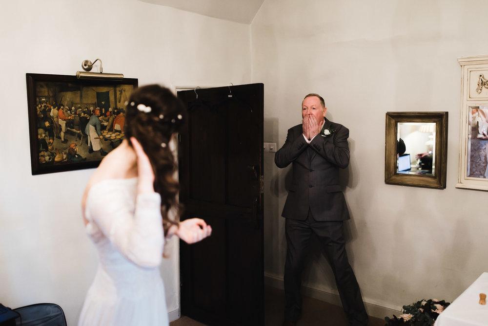 Holdsworth_House_Yorkshire_Wedding_029.jpg