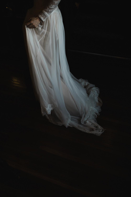 Holdsworth_House_Yorkshire_Wedding_032.jpg