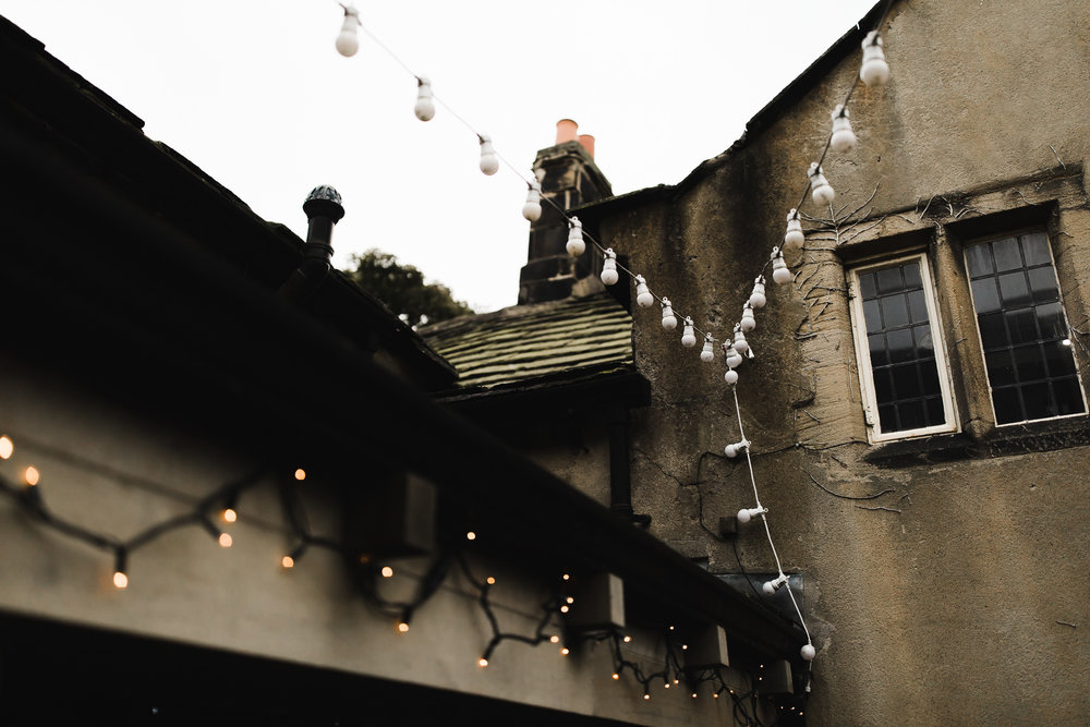 Holdsworth_House_Yorkshire_Wedding_033.jpg