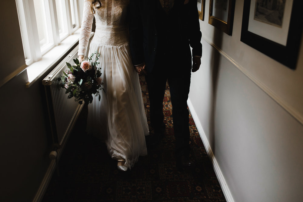 Holdsworth_House_Yorkshire_Wedding_037.jpg