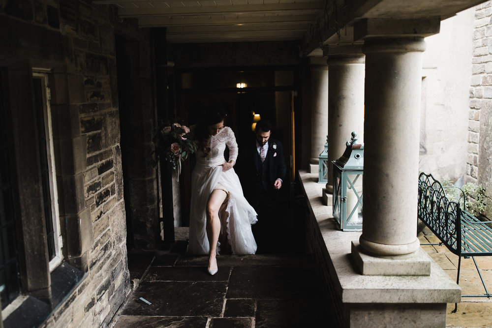 Holdsworth_House_Yorkshire_Wedding_044.jpg