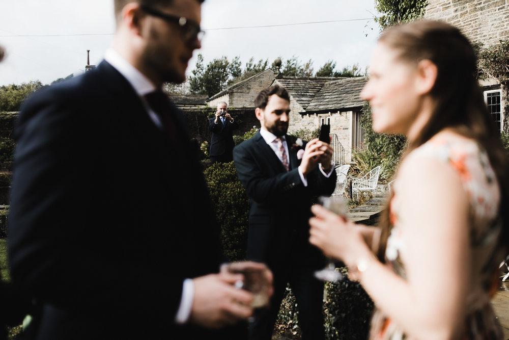 Holdsworth_House_Yorkshire_Wedding_046.jpg