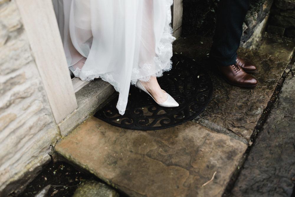 Holdsworth_House_Yorkshire_Wedding_047.jpg