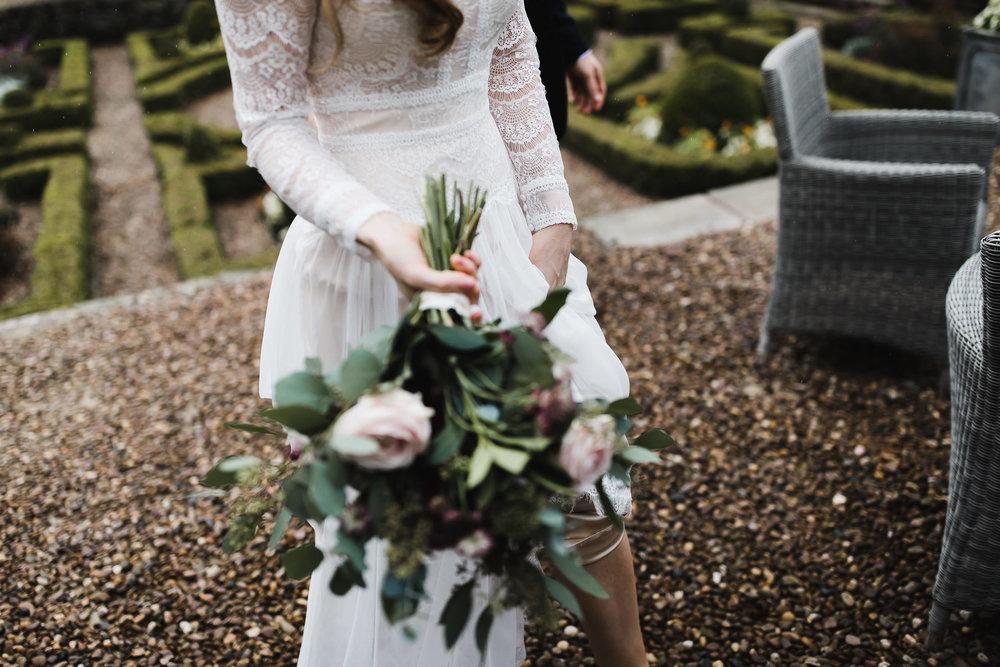 Holdsworth_House_Yorkshire_Wedding_049.jpg
