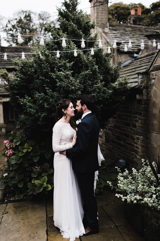 Holdsworth_House_Yorkshire_Wedding_051.jpg