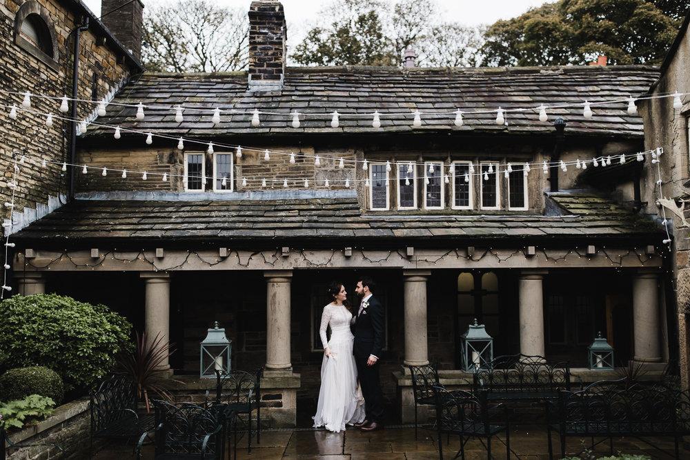Holdsworth_House_Yorkshire_Wedding_050.jpg