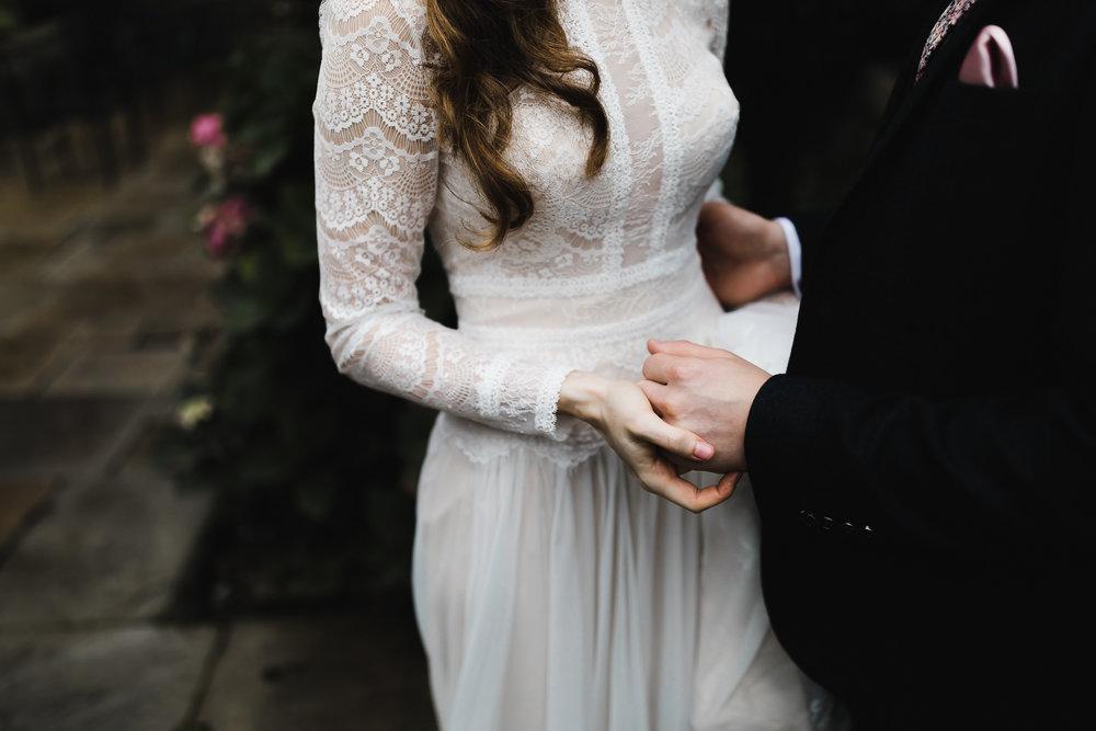 Holdsworth_House_Yorkshire_Wedding_054.jpg