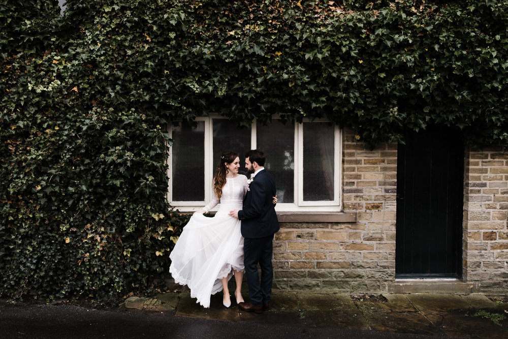 Holdsworth_House_Yorkshire_Wedding_055.jpg
