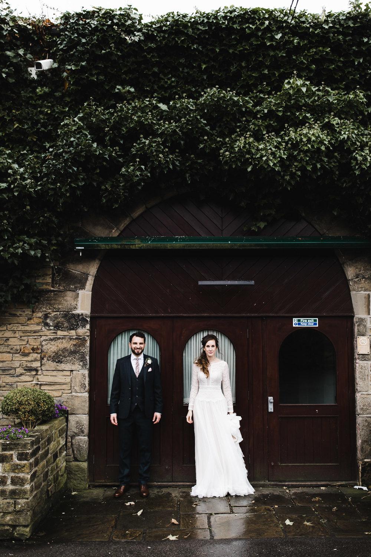 Holdsworth_House_Yorkshire_Wedding_057.jpg