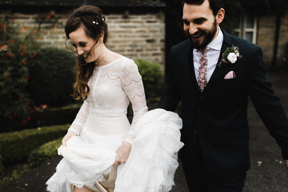Holdsworth_House_Yorkshire_Wedding_059.jpg
