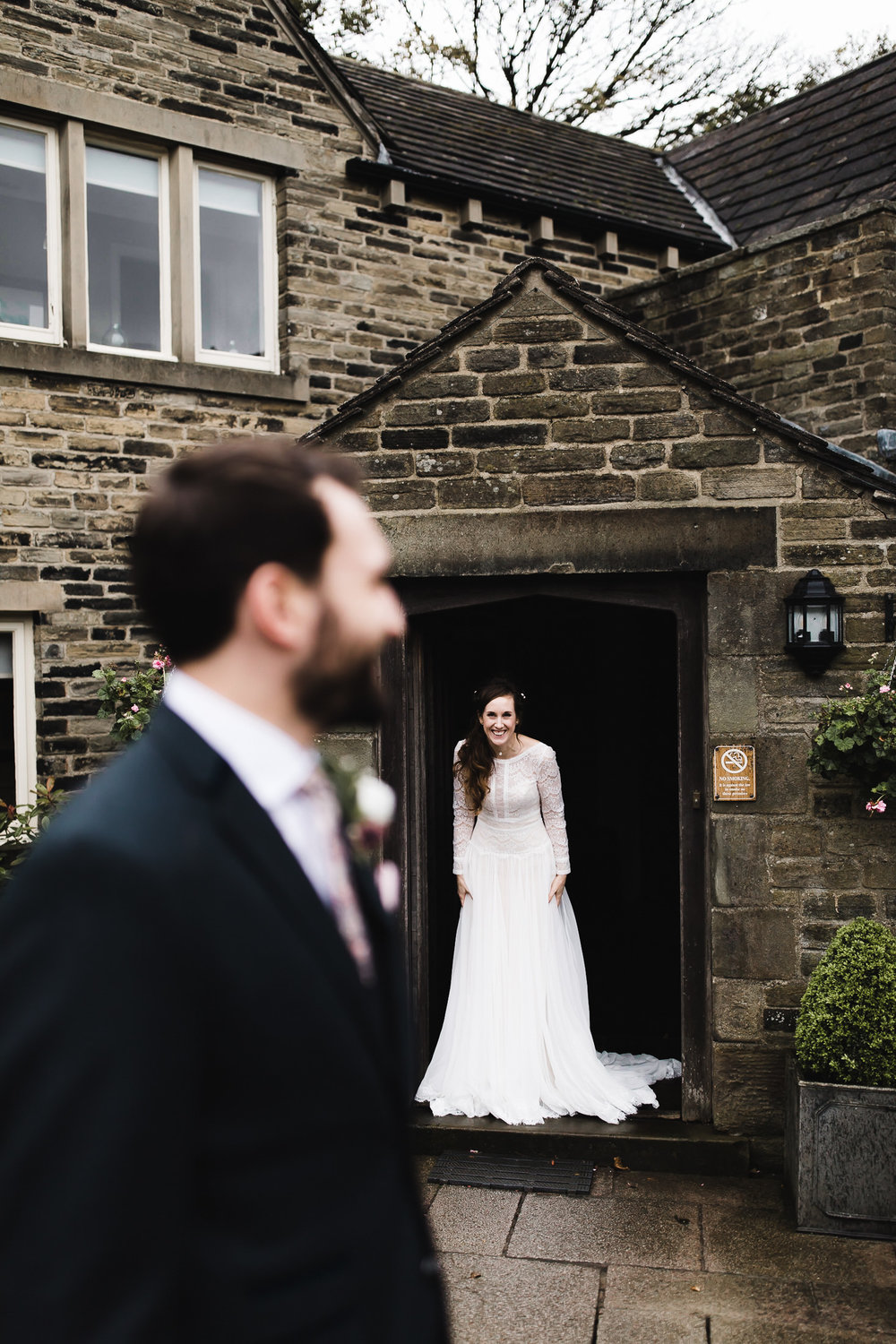 Holdsworth_House_Yorkshire_Wedding_060.jpg
