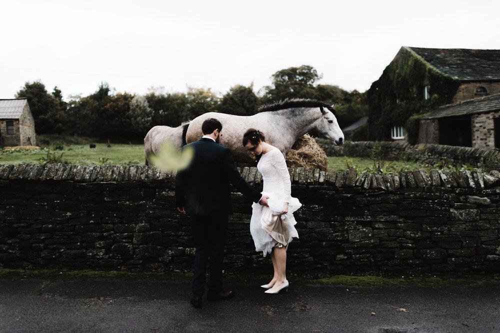 Holdsworth_House_Yorkshire_Wedding_061.jpg