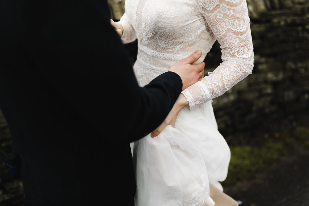 Holdsworth_House_Yorkshire_Wedding_065.jpg