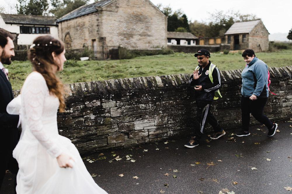 Holdsworth_House_Yorkshire_Wedding_068.jpg