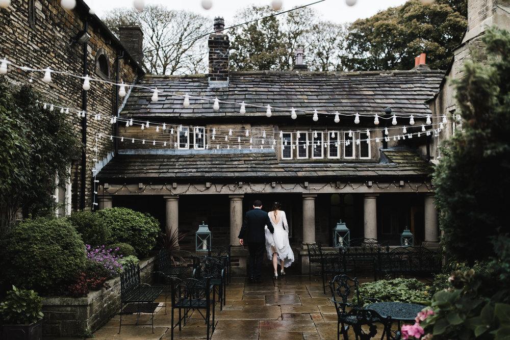 Holdsworth_House_Yorkshire_Wedding_070.jpg