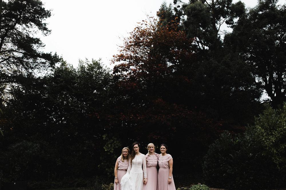 Holdsworth_House_Yorkshire_Wedding_072.jpg
