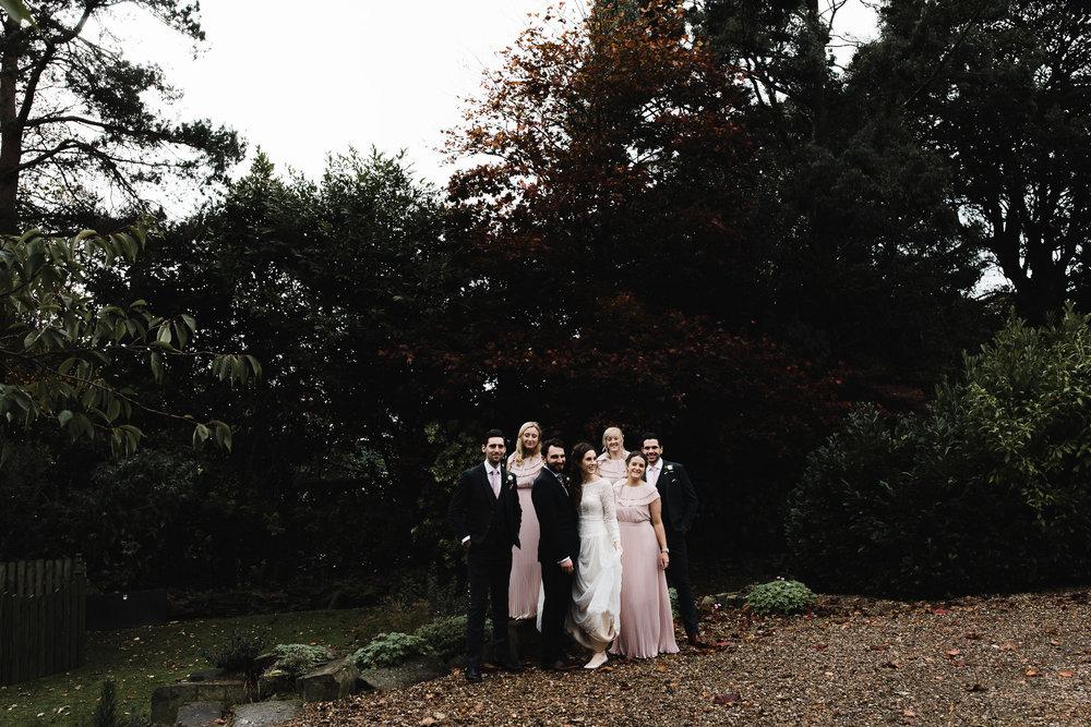 Holdsworth_House_Yorkshire_Wedding_073.jpg