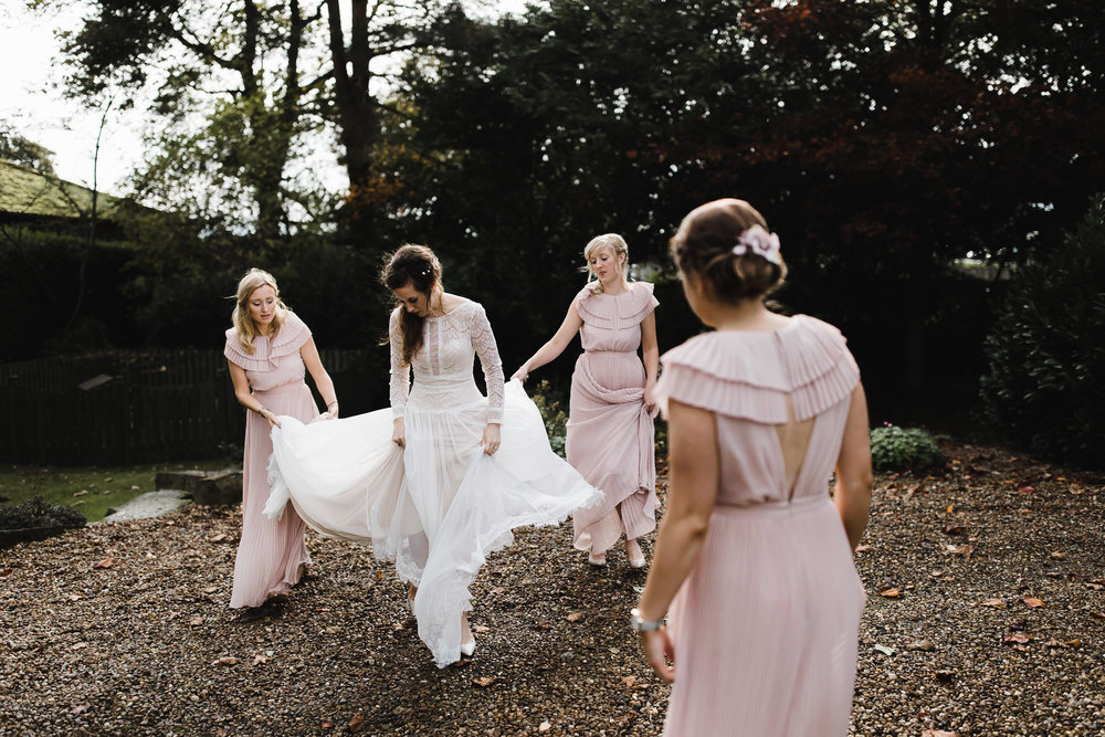 Holdsworth_House_Yorkshire_Wedding_074.jpg