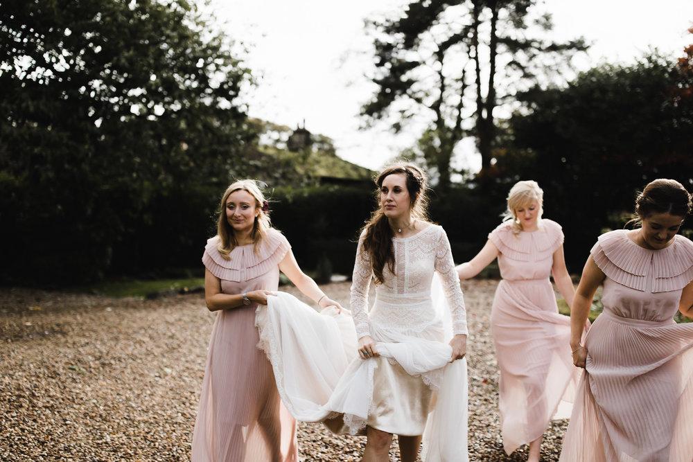 Holdsworth_House_Yorkshire_Wedding_075.jpg