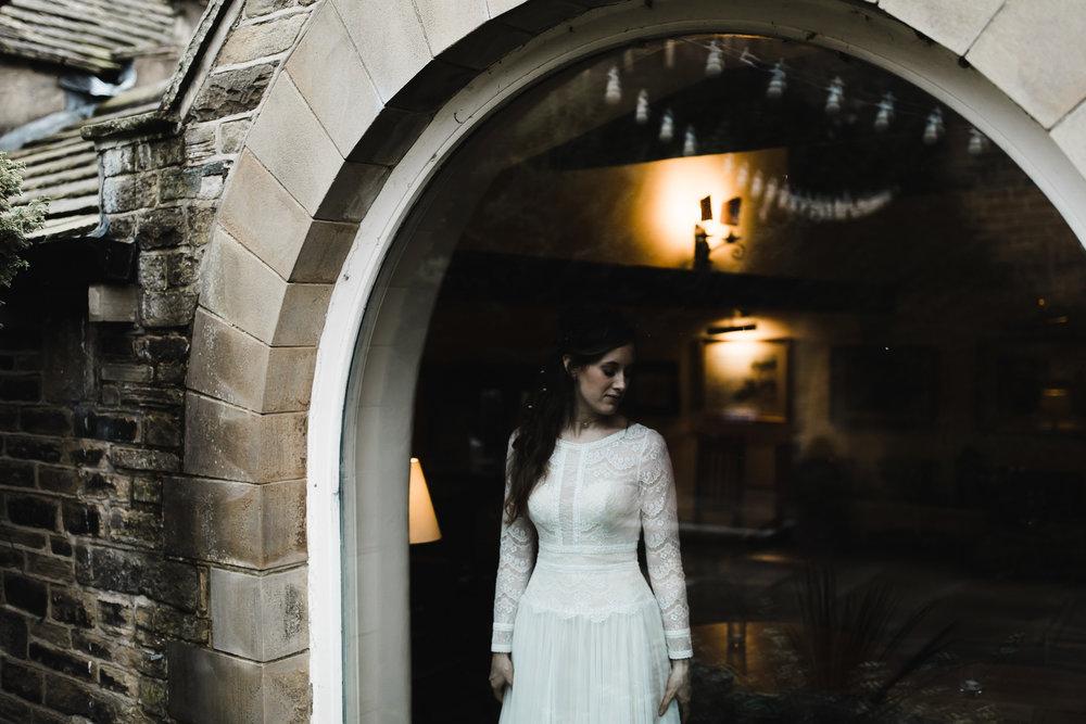Holdsworth_House_Yorkshire_Wedding_087.jpg