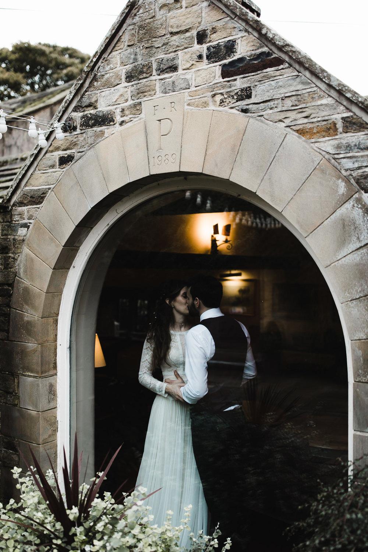 Holdsworth_House_Yorkshire_Wedding_088.jpg