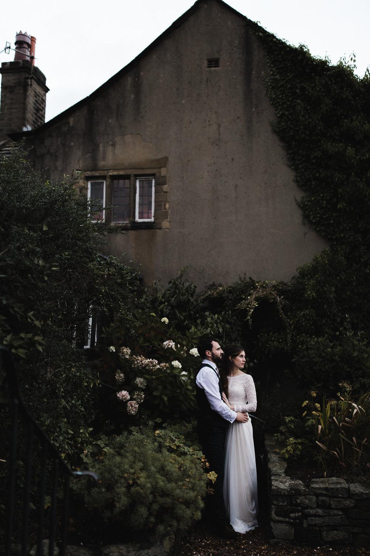 Holdsworth_House_Yorkshire_Wedding_090.jpg