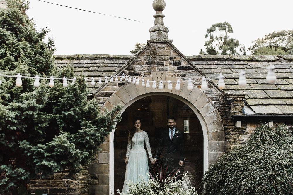 Holdsworth_House_Yorkshire_Wedding_089.jpg