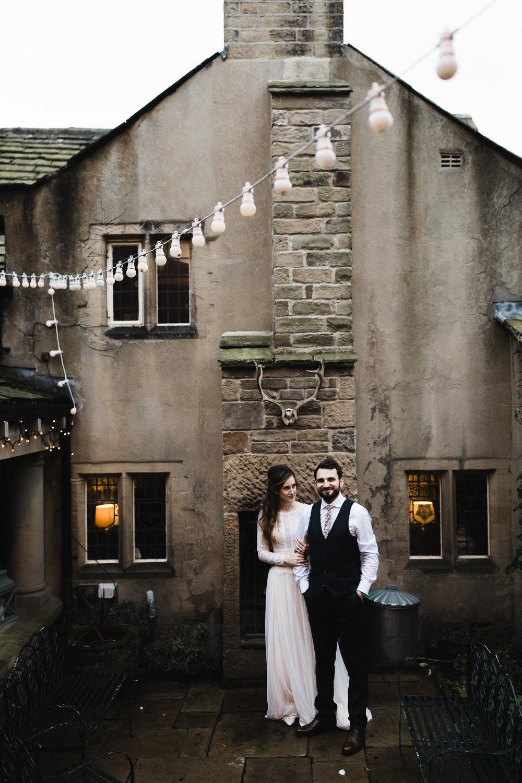 Holdsworth_House_Yorkshire_Wedding_093.jpg