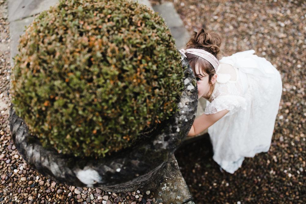 Holdsworth_House_Yorkshire_Wedding_096.jpg
