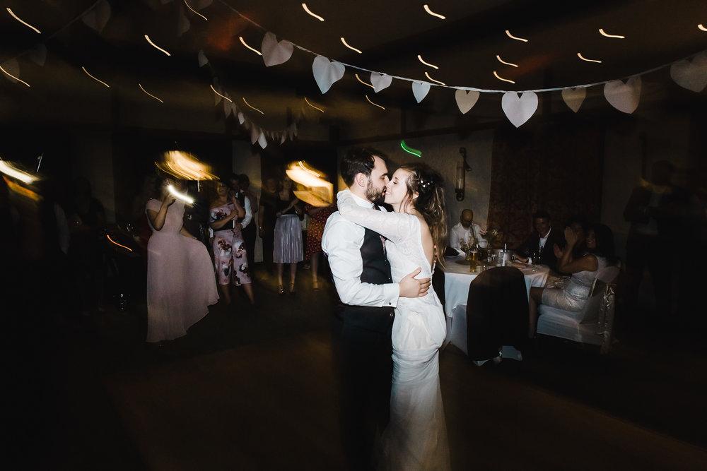 Holdsworth_House_Yorkshire_Wedding_100.jpg