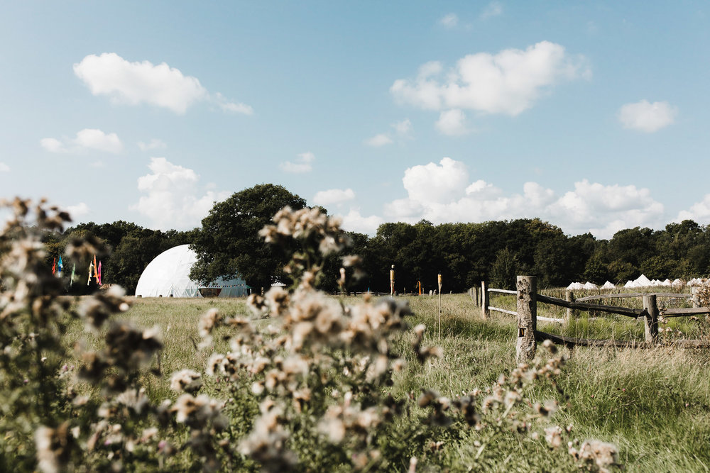 Festival_Wedding_High_Billinghurst_Farm_Surrey_004.jpg