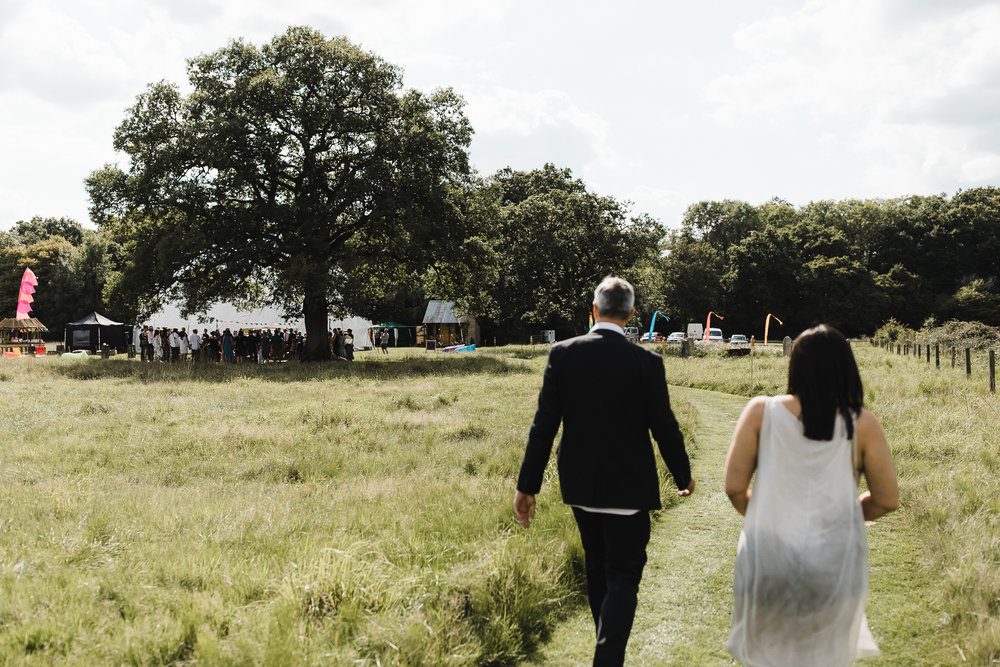 Festival_Wedding_High_Billinghurst_Farm_Surrey_031.jpg